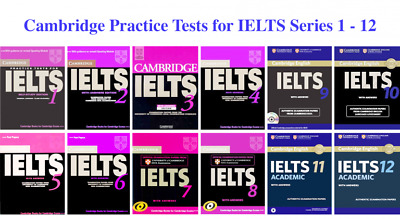 IELTS   The Official Cambridge Guide to IELTS Student's Book