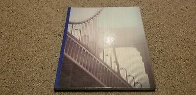 Time Life Books The Great Cities San Francisco Vintage Hardcover