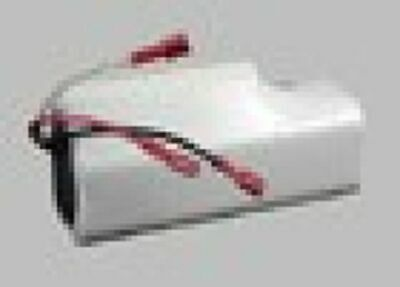 Replacement Battery For International Lighting 6051-