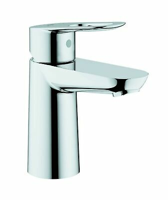 GROHE 23351000 | Start Loop Single-Lever Basin Mixer Tap .