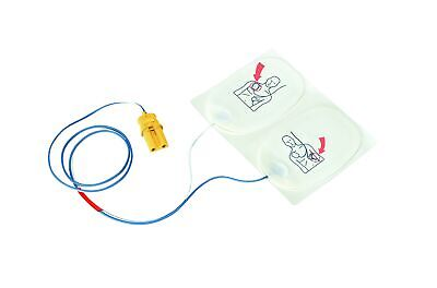 Philips Aed Standard Training Pads .