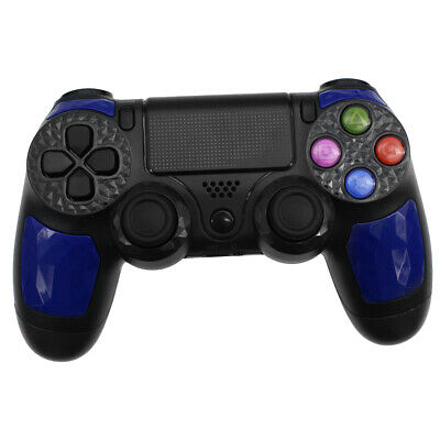 Wireless Remote Handle Controller Dualshock 4 For Sony Playstation 4 PS4 Console