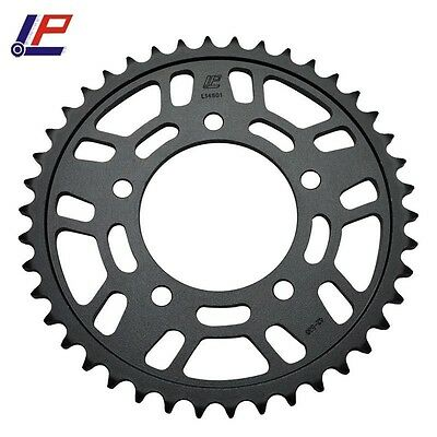 Suzuki GT380 73-78 JT and DID 530 15//40  Chain and Sprocket Kit