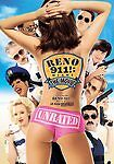 Reno 911: Miami (DVD, 2007, Canadian Unrated) GOOD