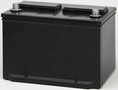 Replacement Battery For Auto Zone 36R-B 12V