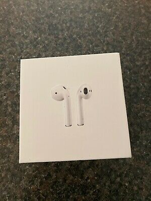 Replica Apple Airpods 2nd Gen