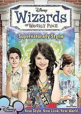 Awesome Wizards Of Waverly Place Ask Alex Fortune Ball 15 99 Ibusinesslaw Wood Chair Design Ideas Ibusinesslaworg