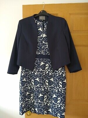 Phase eight mother of the bride/groom wedding outfit size 16