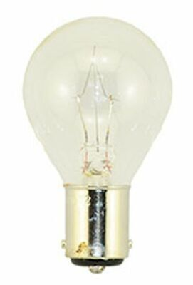(2) Replacement Bulbs For Olympus 8-C152 30W 120V