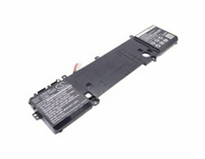 Replacement Battery For Dell Alw15Ed-2718 14.80V