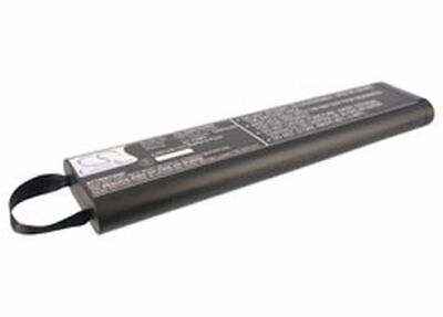 Replacement Battery For Ge Dash 4000 11.10V