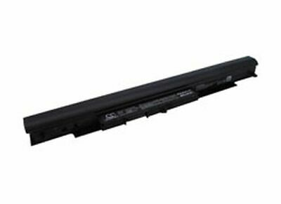 Replacement Battery For Hp Hewlett Packard Hs03031-Cl 14.80V