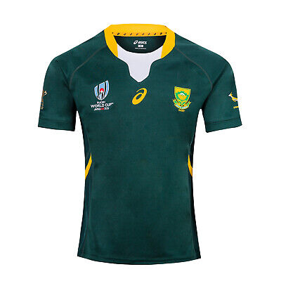 England World Cup Jersey 2020.New 2019 2020 World Cup South Africa Home Rugby Jerseys