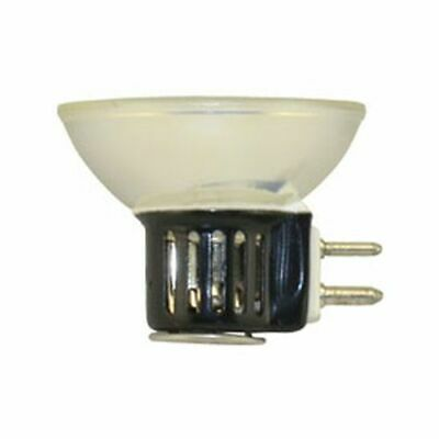 EKE 150W 21V REPLACEMENT BULB FOR PHILIPS BILICHEK BULB KIT BULB ONLY