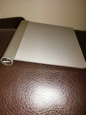Apple Magic Trackpad A1339 Mc380Ll/A Tested