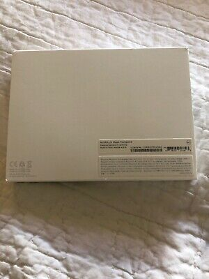 Apple Mrmf2ll/a A1535 Magic Trackpad 2 Factory - Brand New Silver Color