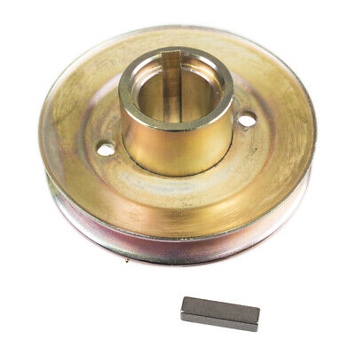 Ariens Gravely Pump Pulley 07318900