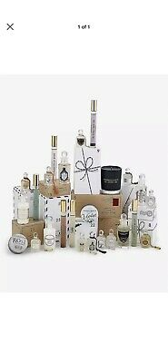 PENHALIGONS Beauty Advent Calendar Christmas IN STOCK NOW. Tracked And Insured.