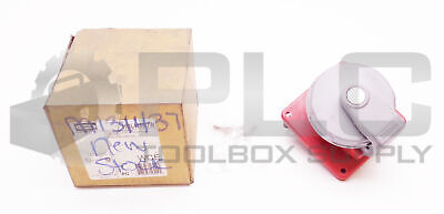 New Hubbell Hbl420R7W Wiring Device