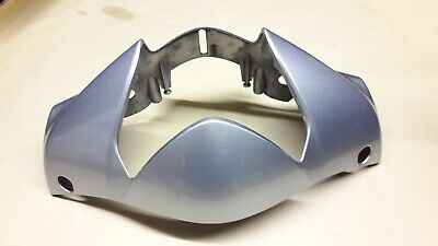 Honda SH300 Headlight Fairing