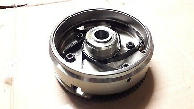 BMW R1200GS Flywheel Magneto