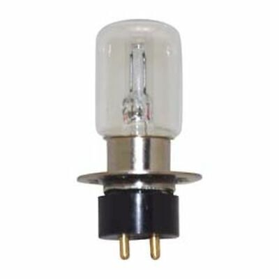 REPLACEMENT BULB FOR ORBITEC H 164425 AX 20W 12V