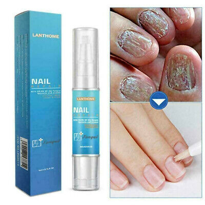 4g Nail Care Nail Regen Bio-Pen Fungus Nail Treatment Fungal Nail Solution