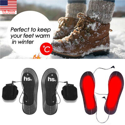 Warmth /& Comfort Rothco 6187 Cold Weather Heavyweight Insoles