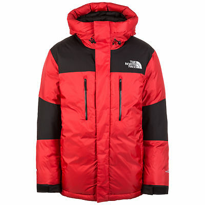 THE NORTH FACE Original Himalayan Windstopper Daunenjacke