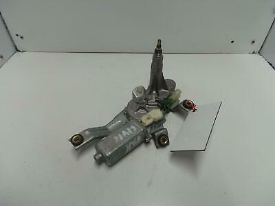 Honda Civic mk7 Type R EP3 2001-2006 Rear Wiper Motor