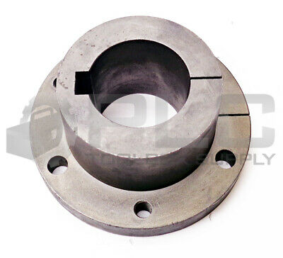 ID1-13//16 in L 5 in HASSAY Savage CO HASSAY Savage CO 21516 Plain Bushing ID1-13//16 in 21516 Plain Bushing L 5 in IV IV