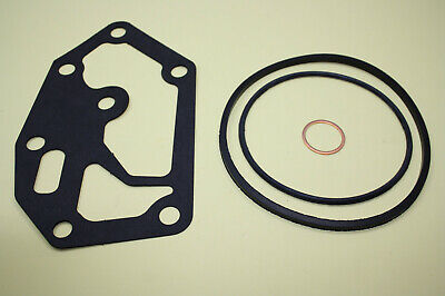 belarus tractor  250AS,250,T25,T16 oil centrifuge repair kit