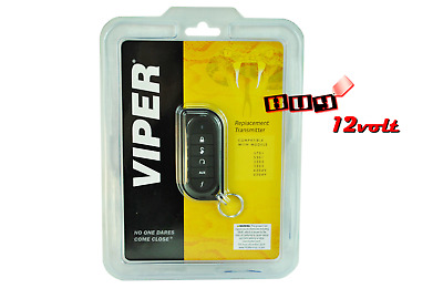 NEW Viper 7856V Replacement Case Replaces Broken Case 87856V PINK 87856VP