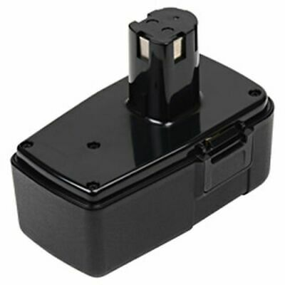 Replacement Battery Accessory For Craftsman 11098