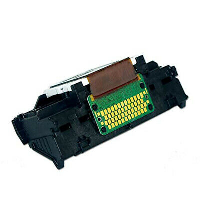 Printhead Durable Office Electronics Printer Parts Replacement for Canon TS9020