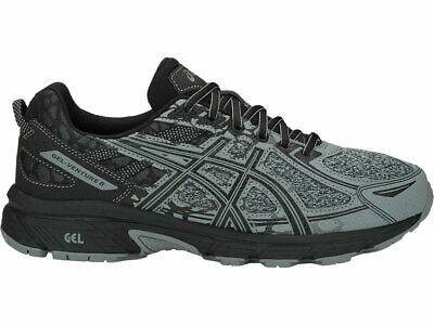 New Asics Men's Gel-Venture 6 Trail Running Shoe
