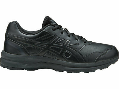 New Asics Women's Gel-Mission 3 Synthetic Leather