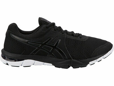 New Asics Men's Gel-Craze Tr 4 Training Shoe