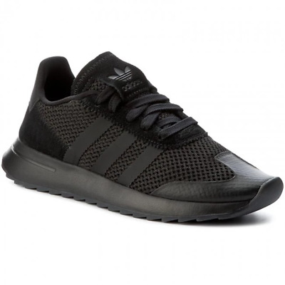 adidas Originals FLB Runner Shoe | Sneakers | Shoes | Sports