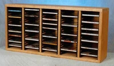 100 CD Storage Cabinet [ID 3613755]