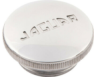 C1022 Jaguar Oil Filler Cap