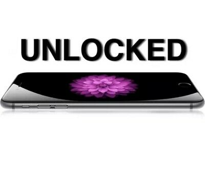 Straight Talk,Tracfone Iphone Unlocked Services All Imei All Iphone