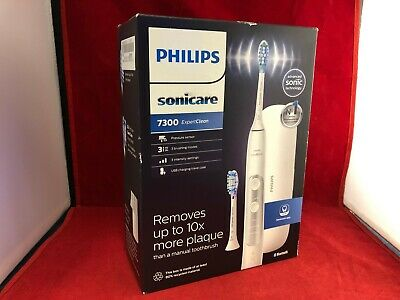 Philips Sonicare DiamondClean Toothbrush HX9611/22 White 2019 - BRAND NEW SEALED