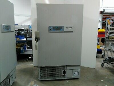 Kendro / Thermo Revco ULT2540-9-A37 Ultima II Upright Freezer