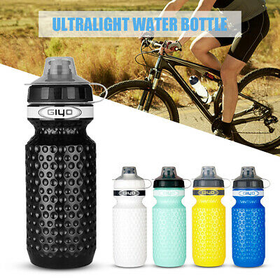 TOKEN Water Bottle Cage Matte Carbon For Road Bike MTB Cycling Bicycle TK9439