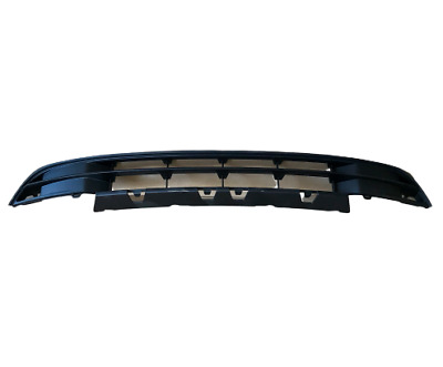 NEW 2010 2011 Ford Fusion / Lincoln MKZ Lower Bumper Grille OEM AN7Z-8200-CA