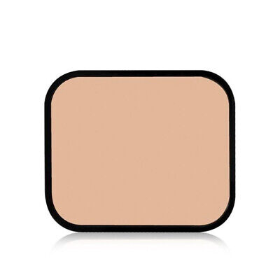 Shiseido The Makeup Sheer Matifying Compact Refill (O60 natural Deep Ochire) US