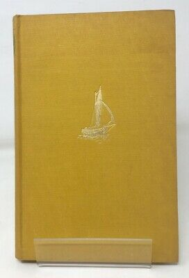 Lovely Is The Lee by Robert Gibbings Illustrated 1949