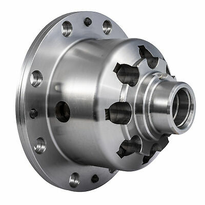 Kaaz Limited Slip Differential – 1.5 Way – DBH1832