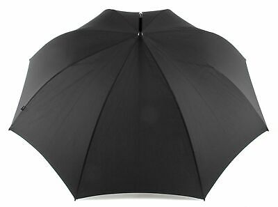 Knirps Ombrello T.900 Extra Long AC Black